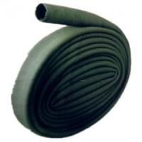 Buy cheap Slurry Rubber Hose from wholesalers