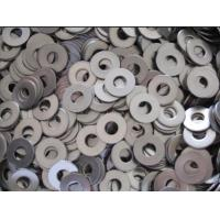 Buy cheap Titanium Flat Washer from wholesalers