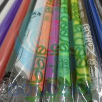 Wholesale Customized Plastic Straws from china suppliers