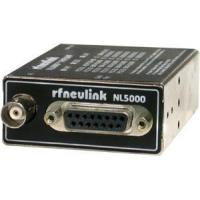 Buy cheap NL5000/NL5000-T Radio Modem from wholesalers