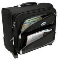 Buy cheap Rolling Executive Travel Case from wholesalers