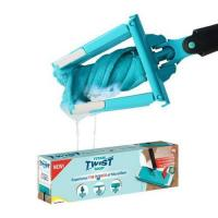 Buy cheap Titan Twist Mop  Cleaning from wholesalers