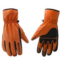 Buy cheap Water Skiing Gloves SG14 Factory Sale,Discount Ski Gloves Online from wholesalers