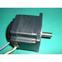 Buy cheap 86BLS SERIES Brushless DC Motor(BLDC) from wholesalers