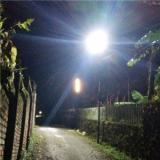 Buy cheap 5 Years Warranty 50W/60W All in One Solar LED Street Light with High Quality 28 from wholesalers