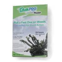Buy cheap Quick Pro Weed Killer from wholesalers