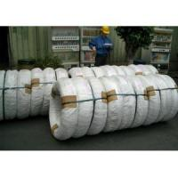 Cold Heading Wire,Carbon Steel Wire Manufactures