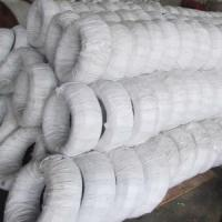 Cold Heading Wire,Carbon Steel Wire SWRCH10A SAE1010A Manufactures