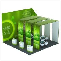 Buy cheap Custom Trade Show Booth from wholesalers