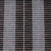 Buy cheap Fabric to Make Vertical Blinds from wholesalers