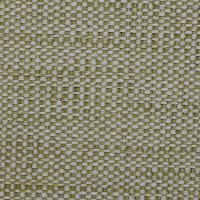 Buy cheap Natural Fiber Fabric for Wall CoverIng from wholesalers