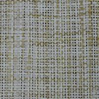Buy cheap Woven Fabrics for Paper Wallpaper Designs from wholesalers