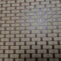 Buy cheap Raffia Paper Wallpaper for Walls from wholesalers