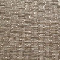 Buy cheap Natural Wall CoverIng Materials from wholesalers