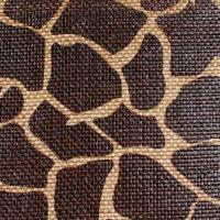Buy cheap PP Paper Crochet Fabric for Raffia Hat from wholesalers