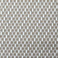 Buy cheap Indoor Outdoor Home Decor Fabric from wholesalers