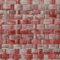 Buy cheap Paper Fiber Fabric for Beach Bags from wholesalers