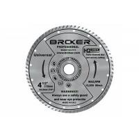 Buy cheap Sintere diamond discs wave turbo DIAMOND CUTTING from wholesalers