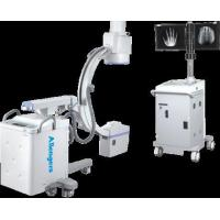 Buy cheap LDHD C Arm Image Intensifier System Orthopaedic Equipments from wholesalers
