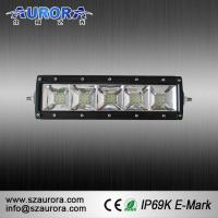Buy cheap Competitive Price AURORA 10inch LED Scene Light Fire Truck Scene Lights Truck Flood Lights from wholesalers
