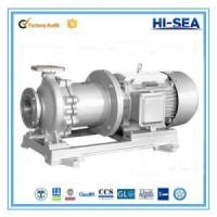 Wholesale Classification of Chemical Pump from china suppliers