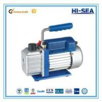 Buy cheap Classification of Vacuum Pump from wholesalers