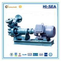 Wholesale Structure of Vortex Pump from china suppliers