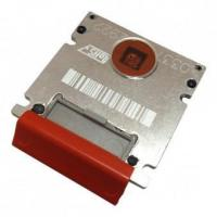 Wholesale Inkjet Printhead Xaar 128/40-W printhead from china suppliers