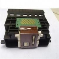 Buy cheap Inkjet Printhead Canon QY6 0049 printhead from wholesalers