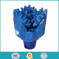 Wholesale Mill tooth bit from china suppliers