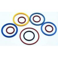 Wholesale Customized O Ring Gasket/flat O Rings/O Rings and Seals as Drawings from china suppliers