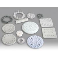 Buy cheap Excellent Shower Head Rubber Gasket/Tap Rubber Nozzles/Shower Head Seal On Sale from wholesalers