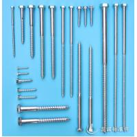 013 Screw products