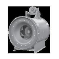 Buy cheap Tubular Centrifugal Inline Fan, Airfoil and Backward Inclined from wholesalers