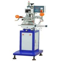 Buy cheap Hot Stamping Machine Manufacturers from wholesalers