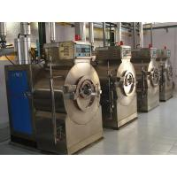 Semi Automatic Washing Machine Manufactures