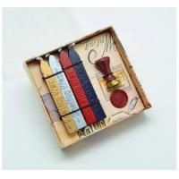 Wholesale Wax Seal Gift Set from china suppliers