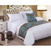 Buy cheap Routine Size Bedding Set from wholesalers