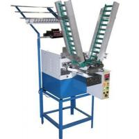 Buy cheap TGH-11 Doudle head Weft Winding Machine from wholesalers