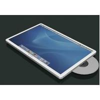 Buy cheap Promotion USB Flash Drive ipad4 16gb wifi from wholesalers