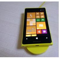 Buy cheap Promotion USB Flash Drive Lumia 920 from wholesalers