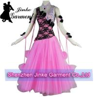 Buy cheap LA0327 Ballroom dresses online shop from wholesalers