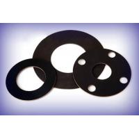 Buy cheap Neoprene Faced Phenolic Gaskets from wholesalers