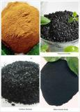 Buy cheap Fulvic Acid from wholesalers