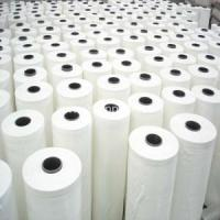 Buy cheap Colored Silage forage grass stretch film from wholesalers