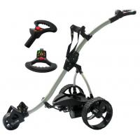 Buy cheap OHPG005 Golf Bag & Trolleys from wholesalers