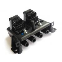 Buy cheap Engine Electrical Coil Pack Mk1 1.8 3 pin from wholesalers