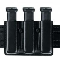 Buy cheap Safariland Model 775 Slimline Open Top Triple Magazine Pouch from wholesalers