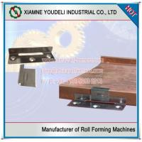 Buy cheap Steel Roofing Bracket for Support Roofing System from wholesalers