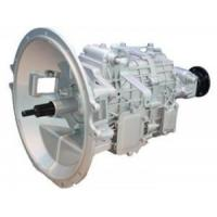 Wholesale HW18505T Series Light Duty Auto Transmission from china suppliers